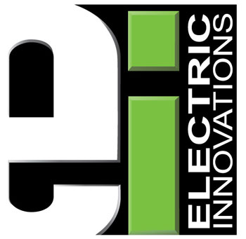 Electric Innovations Logo