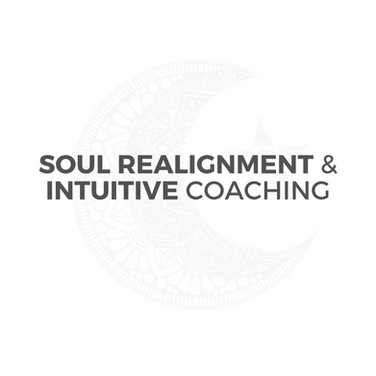 Soul Realignment & Intuitive Development