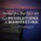 ResolutionsToManifesting21.png