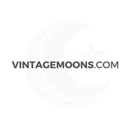 Vintage Moons Website