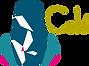 Coki - Logo - petit.png