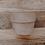 Thumbnail: Siena Vase Collection