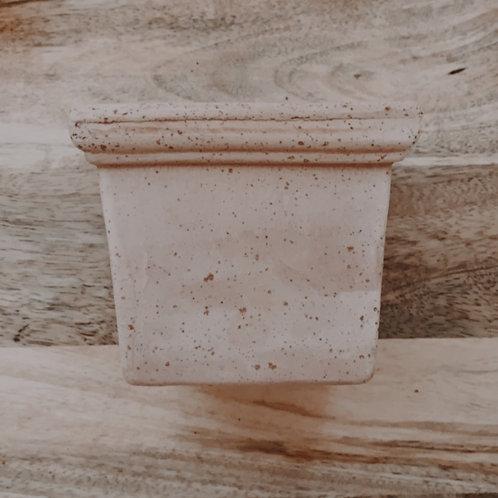 Siena Vase Collection