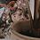 Thumbnail: Stone Vase