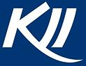 KII logo Only KII.png