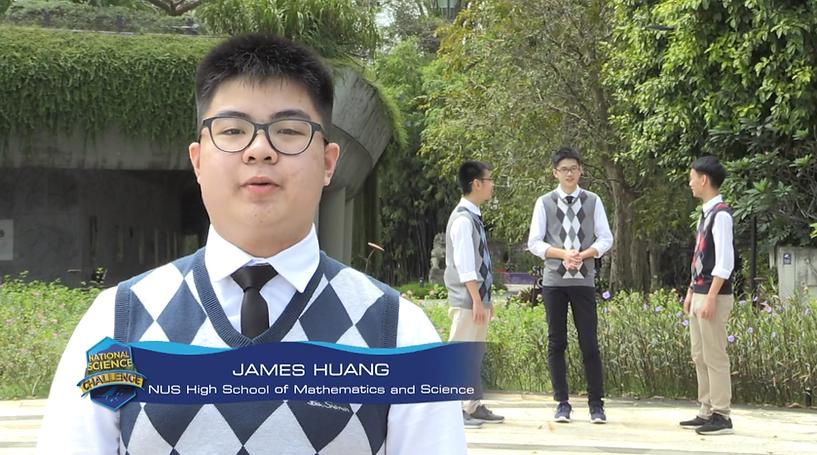 Huang Li Yang James.png