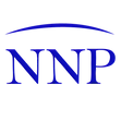 NNP_Logo_Twitter%20copy%203_edited.png