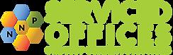 logo-gg-sticky.png