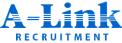 A-link logo.png