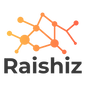 Raishiz Logo.png