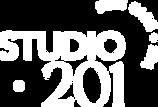 Studio 201.png