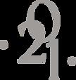 Studio 201 Sub Logo.png