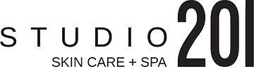 Studio201_Logo.jpg