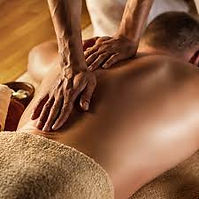 massage image.jfif
