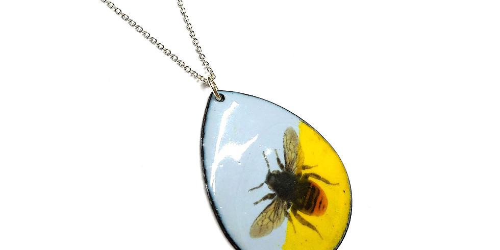 Mynt Image Craft & Gift Market - Winchester