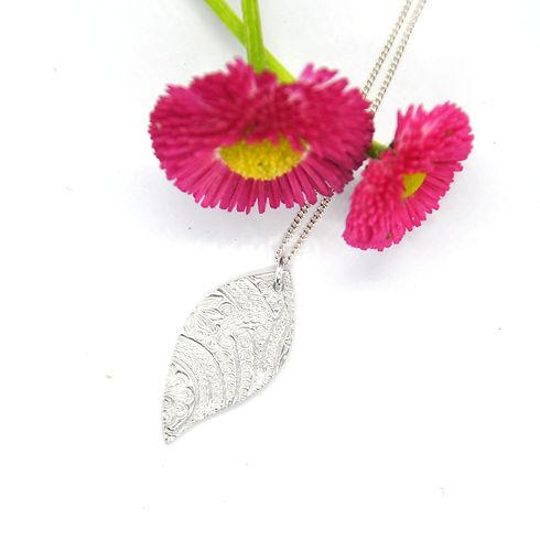 Boho-silver-pendant-pattern-300dpi-6.jpg