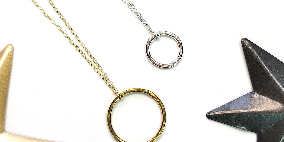 Mynt Image Craft & Gift Market - Salisbury