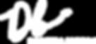 Doretea Burton primary logo - WHITE.png