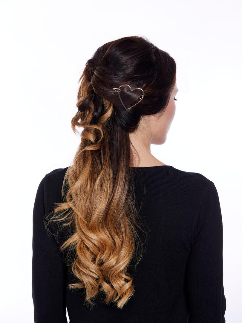Haarverlängerung classic nachher_lisa_locken.jpg