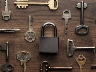 10 Locksmith Secrets You Probably Didn't Know