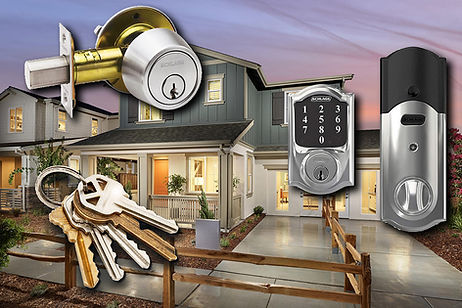 lock stop and key, mobile locksmith, santa rosa locksmith, lost keys, car keys, button keys, ada operators, access control