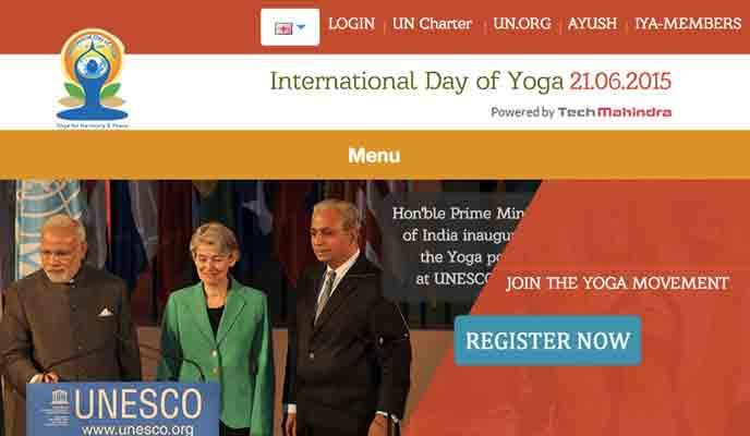 yoga0621.jpg