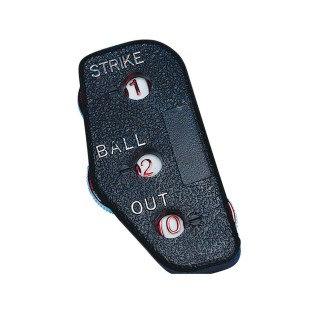 Umpires Indicator