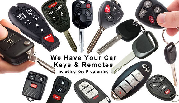 Free keys, automotive keys, lost keys, locked out, car lockout, original key, key copies, honda keys, toyota keys, Hyundai Keys, Mazda keys, Nissan Keys, Ford Keys, Chevy keys