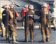 uss enterprise cvn65, plane captain, us navy, us sailor, us locksmith, joshua jacobs, f-18 hornet, usa,