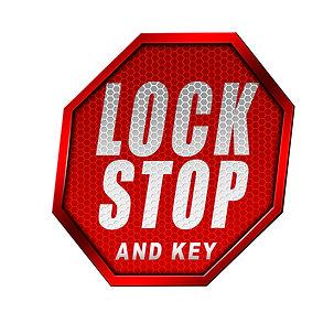 5-Star-Business, locks and kys, locksmith, santarosa keys, car keys, lost keys, fob keys, lock outs