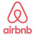 Airbnb, air b and b, Rental lock solutions, rental keys, home keys
