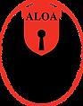 Aloa locksmith member, aloa security, locksmith professionals, locksmith association, inc. locksmith member