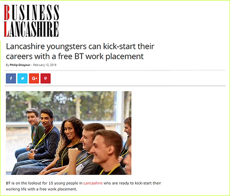 businesslancs-snap.png