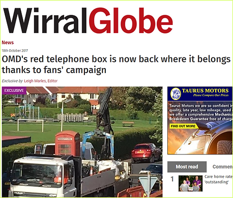 wirralglobe-snap.png