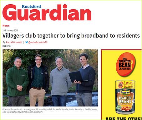 guardian-snap.png