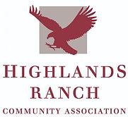 HRCA Logo.JPG