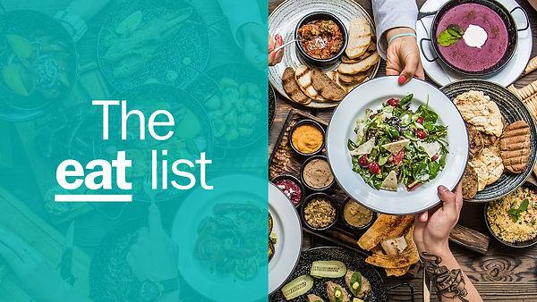 The Eat List.jpg