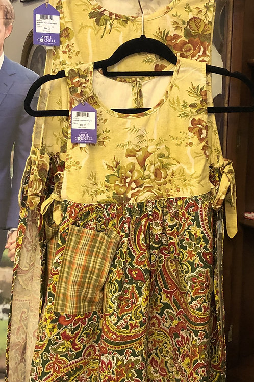Dress (Child)