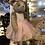Thumbnail: XL Ballerina Bear
