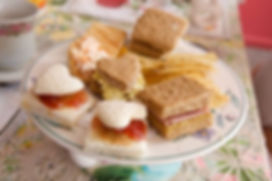 kids tea sandwiches.jpg