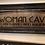 Thumbnail: Woman Cave Sign