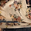 Thumbnail: Floral Scarf