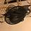 Thumbnail: Black Hat
