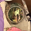 Thumbnail: Hanging Bird Decor