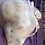 Thumbnail: Bunny Baby Socks/ Shoes