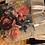 Thumbnail: Floral Bag