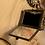 Thumbnail: Beautiful Jewelry Box