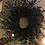 Thumbnail: Wreath Home Decor