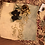 Thumbnail: Handkerchief Set
