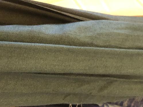 Blue/Green Tone Scarf